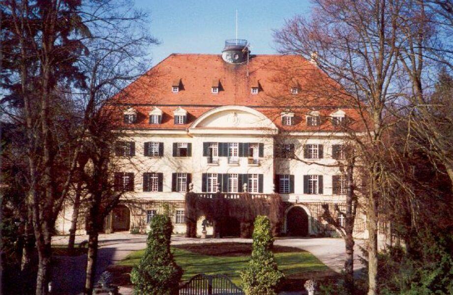 einen partner Landau in der Pfalz